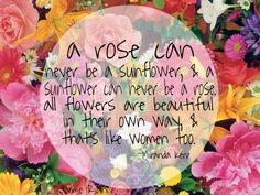 #quotes#roses