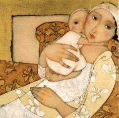 """Cecile Veilhan (France, born 1965)  """"My Treasure"""""""