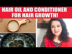 Every women faces the hair fall,dandruff problems in their day to day life.So many of us tried different methods to reduce the problems. So, Here in this vid. Hair Growth Oil, Dandruff, Health And Beauty Tips, Hair Care Tips, How To Make Hair, Hair Oil, Fall Hair, Woman Face, Natural Skin Care