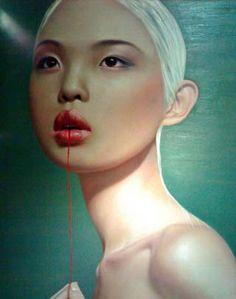 Ling Jian ✯