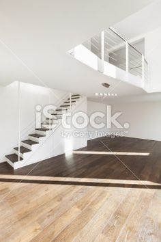 Architectural Interior Detail Royalty Free Stock Photo. Get Wonderful  Discounts On Images, Illustrations, Videos And Music Clips At IStockphoto  Witu2026