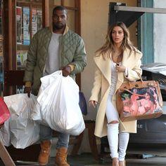 My Birkin Blog: Kim Kardashian