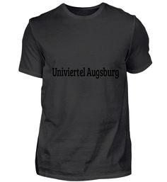 triathlon - triathlet - gift T-Shirt Jazz T Shirts, Basic Shirts, Golf T Shirts, Funny Shirts, Boxing Shirts, Nerd Party, T Shirt Designs, Rugby, Kite Surf