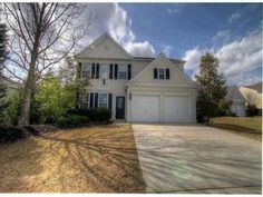 11690 Bentham Ct, Alpharetta, GA 30005 #real estate See all of Rhonda Duffy's 600+ listings and what you need to know to buy and sell real estate at http://www.DuffyRealtyofAtlanta.com
