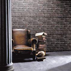 Bedroom Chairs Gumtree Belfast Best Of Brick Look Wallpaper