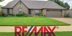 3956 STONEHILL DR Memphis, TN 38135 ~ Don't Miss This 5BR Home w/In-Ground Pool!~Huge Great Room w/High Ceilings
