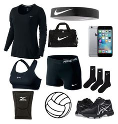 Mizuno Laufschuhe The Effective Pictures We Offer You About Volleyball Workouts for girls A quality Volleyball Training, Volleyball Spandex, Mizuno Volleyball, Volleyball Practice, Volleyball Tournaments, Volleyball Outfits, Volleyball Tips, Volleyball Accessories, Softball Players