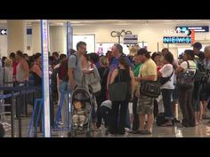 #Mexico 's leading airports will operate in #PuertoRico