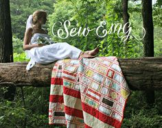 Personalized Signature Wedding Quilt- For use as guest book in Weddings, Anniversaries, Parties