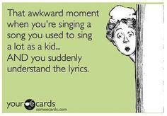 http://whydoiexistblog.wordpress.com/  #Funny #Comedy #ecards