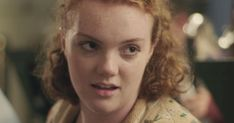 Shannon Purser stars in the Sierra Burgess Is A Loser Trailer, which is like The Truth About Cats And Dogs, but with texting instead of a radio show. Shannon Purser, Tv Show Music, Cats Musical, Cats For Sale, Feature Film, Stranger Things, Musicals, Fangirl, Tv Shows
