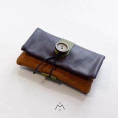 Card Case, Monitor, Gift Ideas, Wallet, Link, Gifts, Stuff To Buy, Presents, Favors