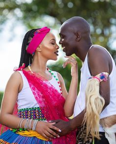 Wedding Bride, Wedding Dresses, African Children, Picture Poses, Weeding, African Fashion, Empire, Eyes, Couple Photos