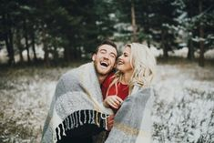 Witney_Carson_Engagements_475