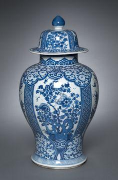 62 best ceramics chinese jar images blue china blue chinaware rh pinterest com