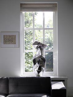 Piet Boon Styling by Karin Meyn | Artwork