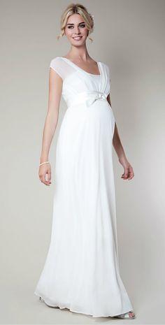 https://www.google.cz/search?client=firefox-b&dcr=0&biw=1200&bih=602&tbm=isch&sa=1&ei=RaWJWpD_HYzGwQKAu5_ACA&q=pregnant+wedding+dress&oq=pregnant+wedding+dress&gs_l=psy-ab.3...1150150.1154349.0.1154828.17.11.0.0.0.0.0.0..0.0....0...1c..64.psy-ab..17.0.0....0.zVfGk--lxeg#imgdii=y4VkTiT3WkPQfM:&imgrc=6ivvFGiNJthKaM: