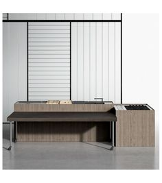 Combine Boffi Kitchen Furniture Kitchen Kitchen Interior