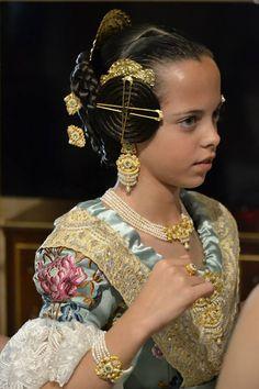 #fallas #Gandia #indumentaria #tradición #LaBarracaFallera #FMIGandia2014