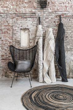 PaulinaArcklin-HKLIVING-0886 #interior #interiordesign #homedecor