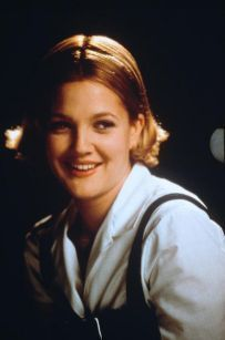 "The photo ""Drew Barrymore As Julia In The Wedding Singer has been viewed 901 times. Comedy Tonight, Santa Clarita Diet, The Wedding Singer, Drew Barrymore, Beautiful Butterflies, Great Movies, Pretty People, Her Style, Role Models"