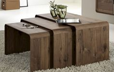 Hartmann BO Solid Wood Furniture Model Series   Details Gallery