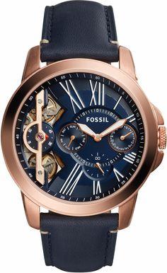 721266bc20af Uhren » Herren-Multifunktionsuhren online kaufen