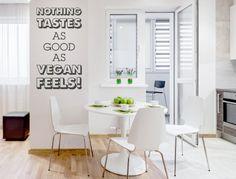 Walltattoo logo vegan ' ' tastes as vegan feels ' ' wall sticker saying kitchen wall deco XL Wall Stickers Animals, Wall Stickers Quotes, Room Wall Decor, Baby Room Decor, Normal Wallpaper, Kitchen Quotes, Wall Tattoo, Nursery Wall Decals, Diy Painting