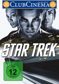 Star Trek Paramount Home Entertainment http://www.amazon.de/dp/B002AKK6U2/ref=cm_sw_r_pi_dp_PLaaxb0AS1MC1