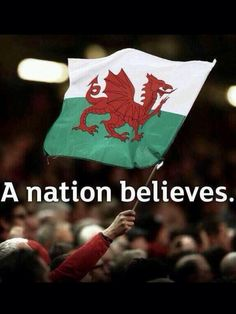 Wales | Welsh Rugby Union | Official Website : Live Blog