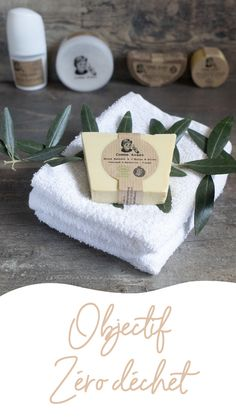 Diy Gifts For Friends, Thing 1, Activities To Do, Zero Waste, Hygge, Feng Shui, Simple, Place Card Holders, Homemade