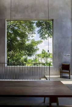 Nature Drove the Design of This Sculptural, Cor-Ten Steel House in on california closet design ideas, california home design plans, california interior design ideas, california garden design ideas,