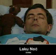 Mr Bean has a very clever way of waking himself up.Mr Bean enjoys a lie in, but often has places to be. So, he has come up with an ingenious alarm clock t. Mr Bean Funny, Blackadder, Very Clever, Rowan, Pre School, Live Action, Alarm Clock, How To Introduce Yourself, How To Find Out
