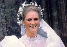 Princess Astrid of Belgium, Archduchess of Austria-Este