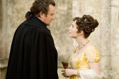 From Time to Time Period Costumes, Movie Costumes, Pauline Collins, Robert Crawley, Eliza Bennett, Dominic West, Hugh Bonneville, Film Distribution, Maggie Smith