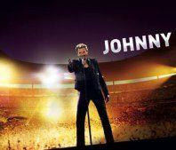 Le concert de Johnny Hallyday a enchanté 29'400 spectateurs samedi soir au Stade…