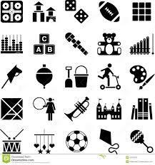 Gerelateerde Afbeelding Verzameling Pictogrammen