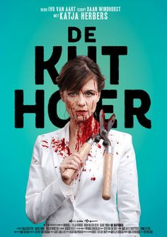 18 Movies, Horror Movies, Movies Online, Katja Herbers, Recent Movies, Columnist, Film Review, Latest Books, Fantasy