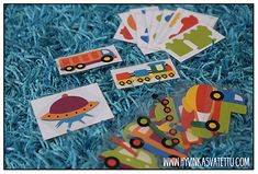 bb10 Busy Bags, Crafts For Kids, Projects To Try, Activities, Diy, Ideas, Tote Bags, Crafts For Children, Kids Arts And Crafts
