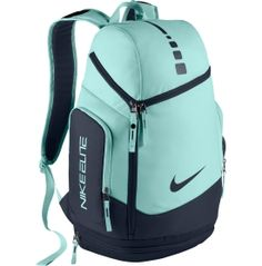 8700d35c2b Nike Hoops Elite Max Air Team Backpack