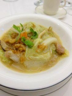阿正廚坊  台北市大安區安和路二段20巷8號