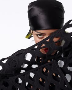 Rihanna (06/02/2021 for VOGUE the production was made by Rihanna and her team and companies #rihanna #fenty #savagexfenty #badgalriri #riri #fentybeauty #fentyskin #fashion Rihanna Vogue, Rihanna Fenty, Rihanna Cover, Bad Gal, Beauty Secrets, Business Women, Editorial Fashion, Instagram, Celebrities