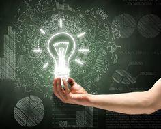 Como a tecnologia pode alavancar a customização industrial em massa?