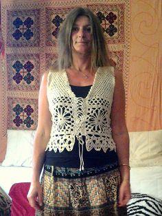19 Besten Me Crochet Bilder Auf Pinterest Crochet Projects
