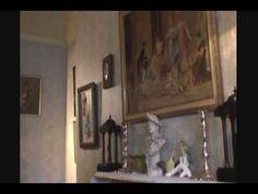The Sherlock Holmes Museum Baker Street (Best video ever)