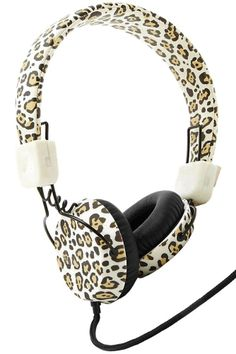Welcome to the Jungle Shops, Safari Theme, Pearl White, Headphones, Belt, Pearls, Accessories, Theater, Audio