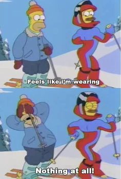 http://www.wordsonimages.com/pics/80656-The+Simpsons+Funny+Quotes+%23TV+.jpg