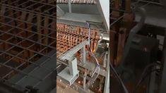 mesh welding machine video Welding Machine, Machine Video, Wire Mesh, Wire Trellis