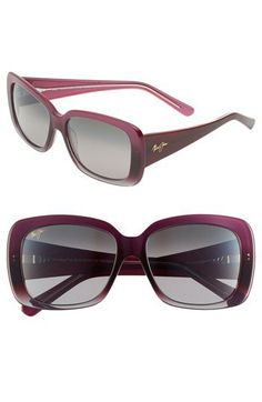 308ed3d35c A(z) 7 legjobb kép a(z) Sunglasses táblán