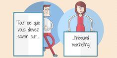 L'Inbound Marketing en 8 questions : Définition, Fonctionnement, ROI…